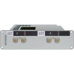 Panasonic TY-TBN03G 3G-SDI Board for 4K Professional Panel Displays