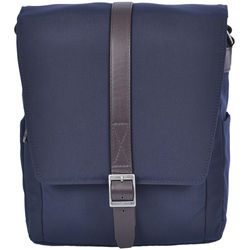 Sirui MyStory Tablet Bag (Indigo Blue)