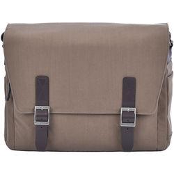 Sirui MyStory 13 Camera Bag (Dark Tan)