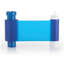 Magicard MA1000K Blue Resin Film