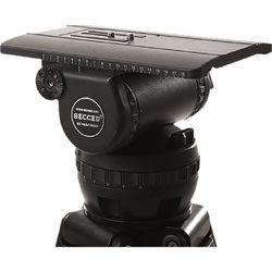 Secced SC-V65/150RP Fluid Head