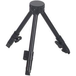 Secced Telescopic Mid-Level Spreader (Black)