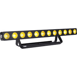 Elation Professional DTW BAR 1000 - Variable-White LED Bar