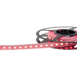 Elation Professional FLEX PIXEL WP-14 RGB LED Pixel Tape (6.6')