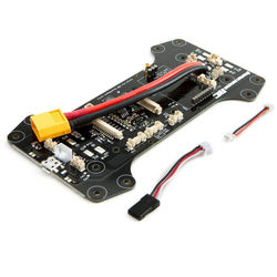 BLADE Power Distribution Board for Vortex Pro Quadcopter