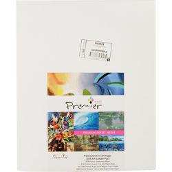 "Premier Imaging Photo Sample Pack (8.5 x 11"")"