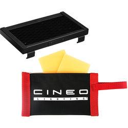 Cineo Lighting Matchbox Lighting Accessory Kit