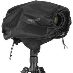 "Ruggard Fabric Rain Shield Small (14"")"