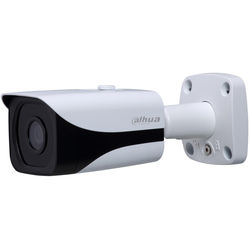 Dahua Technology Pro Series 4MP Outdoor Network Bullet Camera with 6mm Lens & Night Vision