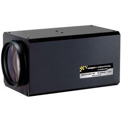 computar C-Mount 10-240mm Varifocal Lens