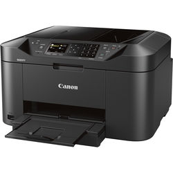 Canon MAXIFY MB2120 Wireless Home Office All-in-One Inkjet Printer