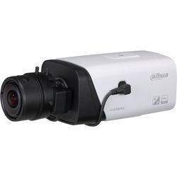 Dahua Technology Ultra Series 12MP Network Box Camera (No Lens)
