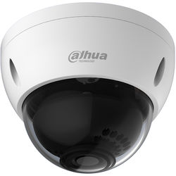 Dahua Technology Pro Series 2MP Outdoor Network Dome Camera with 6mm Lens and Night Vision