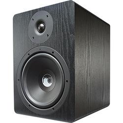 "Resident Audio NF80 Bi-Amplified 8"" Mid-Field Monitor"