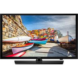 "Samsung 470 Series 50"" Full HD Hospitality TV (Black)"