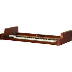 Hammond Model A-3 Lower Manual Keyboard