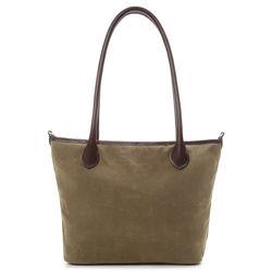 ONA Capri Camera Tote Bag (Field Tan)