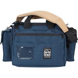 Porta Brace CAR-1 Cargo Case (Blue)