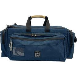 Porta Brace CAR-3 Cargo Case (Blue)