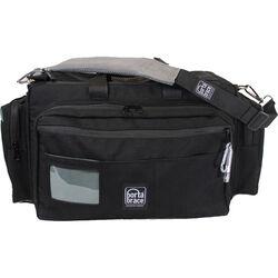 Porta Brace CAR-2 Cargo Case (Black)