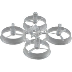 BLADE Main Frame for Inductrix Quadcopter