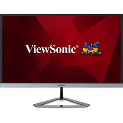 """ViewSonic VX2376-smhd 23"""" 16:9 IPS Monitor"""
