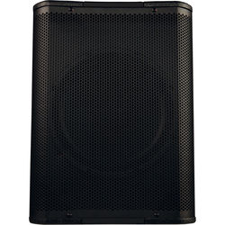 QSC AcousticPerformance Series Loudspeaker (Black)