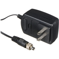 AKG 12V/0.5A Power Supply for Wireless Microphone System
