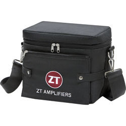ZT Amplifiers Carry Bag for the Lunchbox Guitar Combo Amplifier