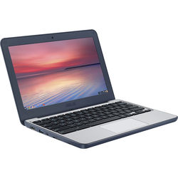 "ASUS 11.6"" C202SA Series 16GB Chromebook"