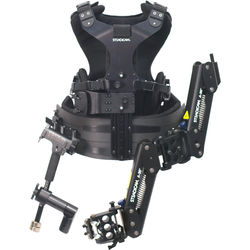 Steadicam Steadimate 30 Support System for Motorized Gimbals