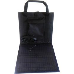 Lazer Volt 60 Watt Folding Solar Panel