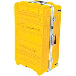 Kino Flo Diva-Lite LED 20 Flight Case (2-Unit)
