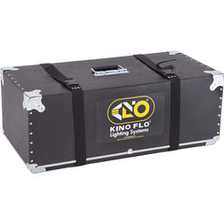 Kino Flo Ship Case for Three Select LED 20 Fixtures