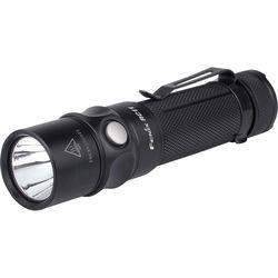 Fenix Flashlight RC11 Rechargeable Flashlight