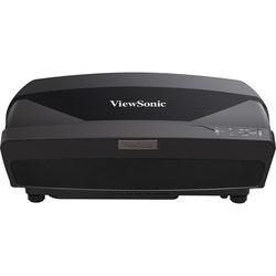 ViewSonic LS820 Full HD 3500-Lumen Ultra-Short Throw Laser Projector