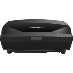 ViewSonic LS830 Full HD 4500 Lumen Laser Projector