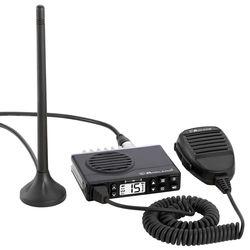 Midland Micro Mobile MXT100 2-Way Radio