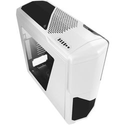 NZXT Phantom 630 Full-Tower Case (Glossy White)