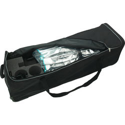 Broncolor Foldable Trolley Bag for Para 177 / 222