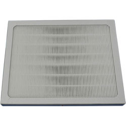 Christie Light Engine Replacement Air Filter for Select Projectors