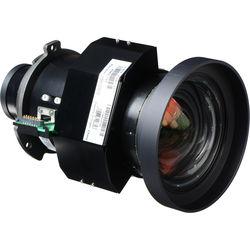 Barco 0.84-1.03:1 J Lens