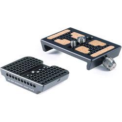 LockCircle Micromega Slider Kit