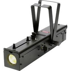 American DJ Ikon Profile WW - 32W LED Gobo Projector