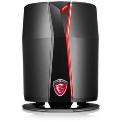MSI Vortex G65 Desktop Computer