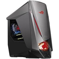 ASUS Republic of Gamers GT51CA Gaming Desktop Computer
