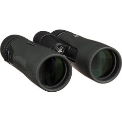 Vortex 8x42 Diamondback Binocular (Green/Black)