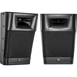 JBL 9300 2-Way Passive Cinema Surround Loudspeaker (Pair)