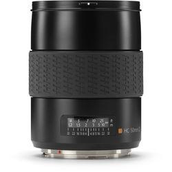Hasselblad HC 50mm f/3.5 II Lens