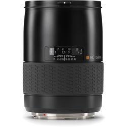 Hasselblad HC 150mm f/3.2 N Lens